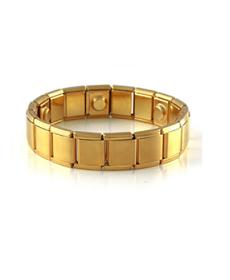 18 Link Magnetic Bracelet