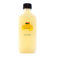 Emu Oil 500ml