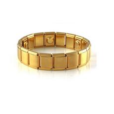 Magnetic Bracelet 20 Link