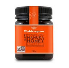 Manuka Honey 250g