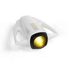 ACTIVEBIO+ Polarised Light Therapy Lamp