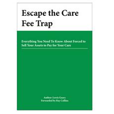 Escape the Care Fee Trap Download