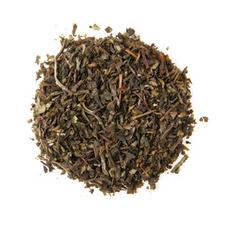 Kosabei Green Tea