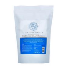 Magnesium Bath Flakes 1kg