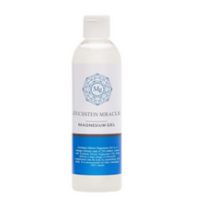 Zechstein Miracle Magnesium Oil Gel - 250 ml