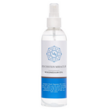 Zechstein Miracle Magnesium Body Lotion - 200 ml