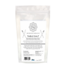 Magnesium Salt 1kg