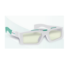 OMI Active Shade Glasses