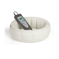 OMI Ring - PEMF device - Pulsed Electromagnetic Field Therapy Machine