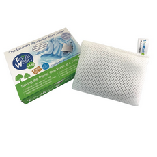 Terra Wash+mg Organic Washing Detergent Replacement