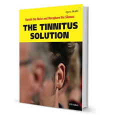 The Tinnitus Solution - Bill Habets