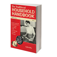 The Traditional Household Handbook