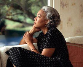Simple meditation protects brainpower