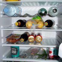 How to avoid potassium deficiency