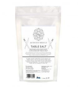 tablesalt 1kg