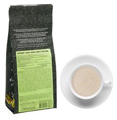 Kenyan Elephant Ivory White Matcha Tea