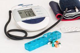 Are health checks good for you
