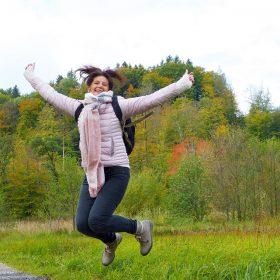 Immunity Boosters & Longevity