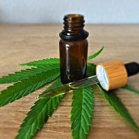 CBD oil is not hemp oil
