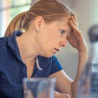 How to de-stress naturally