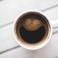 Coffee and Health