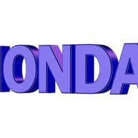 Blue Monday and health