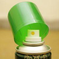 Harmful air freshener